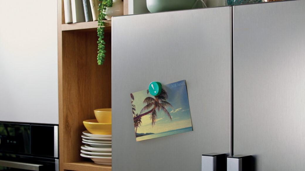 Preprosti nasveti za brezhibno stanje vašega hladilnika, ko boste med počitnicami zdoma