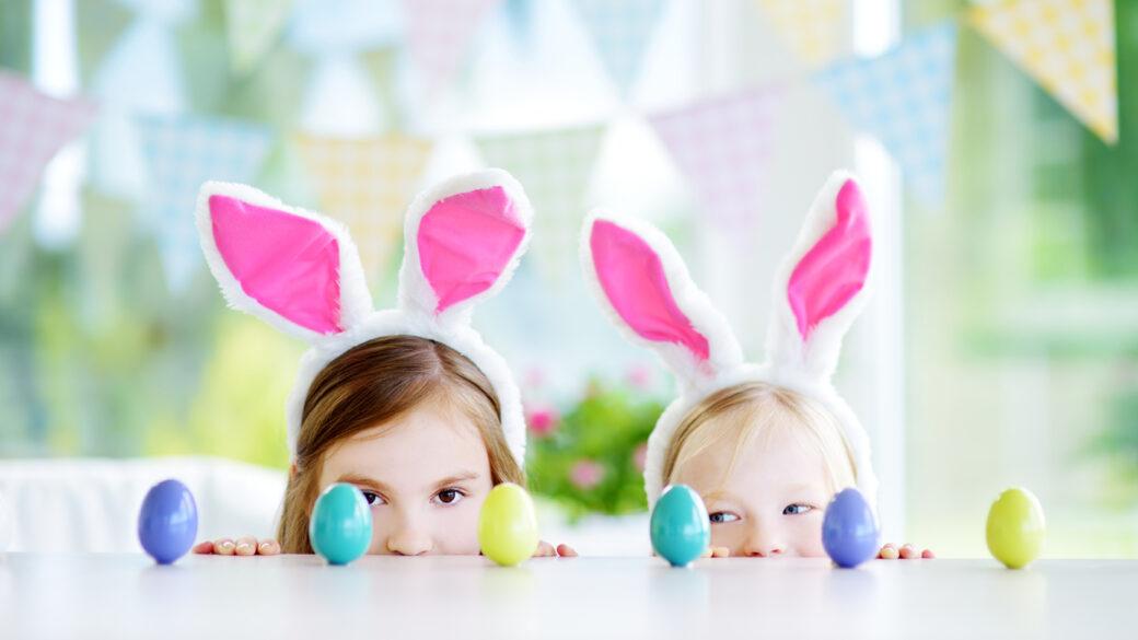 Iskusite Uskrs na najzabavniji način sa svojim prijateljima i porodicom. Nedostaje vam ideja za Uskrs? Imamo listu stvari za zabavu koje možete uraditi tokom Uskrsa sa svojom porodicom i djecom.