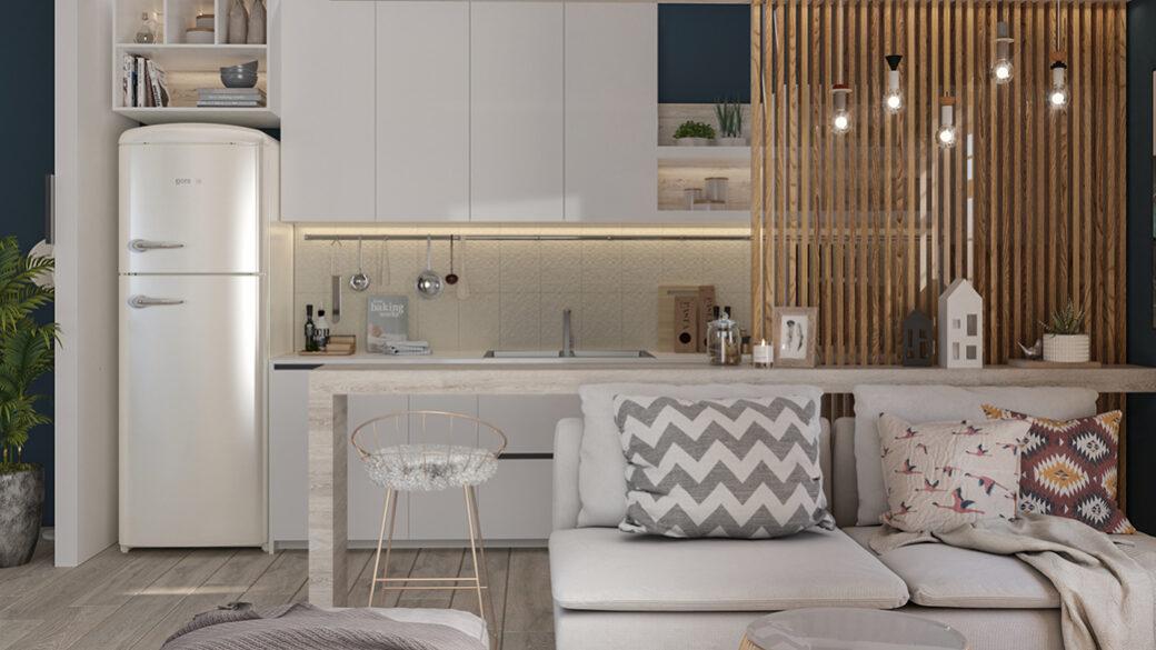 House to home interior design essentials