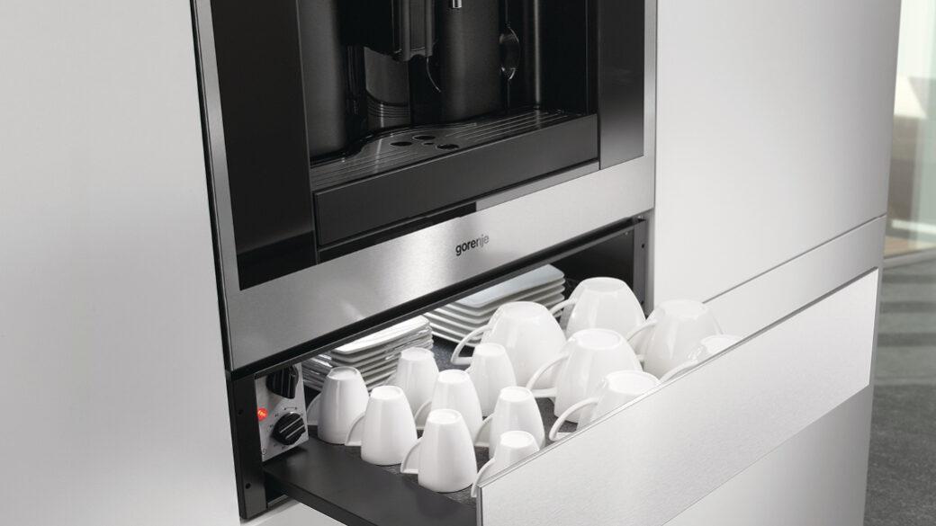 Kaffeevollautomat reinigen – wir zeigen, worauf es ankommt