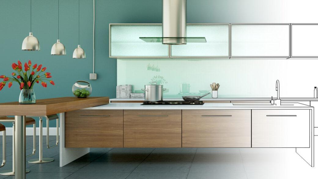 Welches Küchengerät passt zu Ihrem Haushalt?